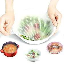 ustensil cuisine pas cher accessoire de cuisine pas cher actirable en silicone