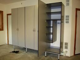 Sears Garage Storage Cabinets by Bathroom Astonishing Garage Cabinets Closets Plus Wall Cabinet