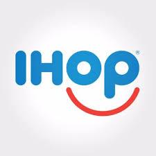 Ihop Pumpkin Pancakes Commercial by Ihop Ihop Twitter