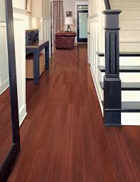 Home Legend Bamboo Flooring Toast by Bamboo Home Legend Page 1 Regal Floor Coverings