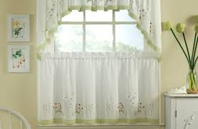 Jcpenney Brown Sheer Curtains by July 2017 U0027s Archives Jcpenney Outdoor Curtains Grey Kids