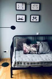900 wohnzimmer ideen für deko und einrichten ideen in