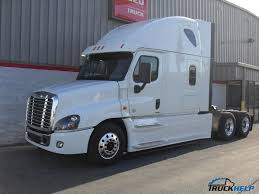 2015 Freightliner CA12564SLP - CASCADIA EVOLUTION For Sale In ... News Volvo Vnl Semi Trucks Feature Numerous Selfdriving Safety We Found Out If A Used Big Rig Could Replace Your Pickup Truck 2005 Kenworth T300 Day Cab For Sale Spokane Wa 5537 New Inventory Freightliner Northwest J Brandt Enterprises Canadas Source For Quality Semitrucks Trailers Tractor Virginia Beach Dealer Commercial Center Of Chassis N Trailer Magazine Dealership Sales Las Vegas Het Okosh Equipment Llc Truckingdepot Automatic Randicchinecom