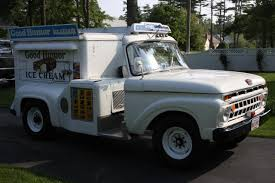 Find A Good Humor Ice Cream Truck, | Best Truck Resource Good Humor Ice Cream Truck Rembering The 50s 60s Papa Joes Good Humor Truck Retired 122 Photos Event Planner Ice Cream Stored 1966 Ford250 1967 Ford No Reserve Used F250 For Sale Fniture City Creamerys New Hits Streets Grmag Junkyard Find 1998 Windstar The Truth About Cars 1969 Trailer Sale Classiccarscom Cc A Best Resource Man Flips Lifted Internet Asks How Much Drive Me Llc Detroit Food Trucks Roaming Hunger