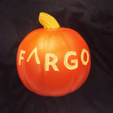 Halloween Attractions In Mn by 15 Things To Do For Halloween In Fargo Moorhead Fargo Moorhead