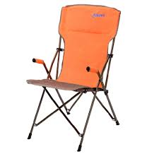 Beach Chairs Outdoor Furniture Garden Furniture Camping Chair Kamp ... Famu Folding Ertainment Chairs Kozy Cushions Outdoor Portable Collapsible Metal Frame Camp Folding Zero Gravity Kampa Sandy Low Level Chair Orange How To Make A Folding Camp Stool About Beach Chairs Fniture Garden Fniture Camping Chair Kamp Sportneer Lweight Camping 1 Pack Logo Deluxe Ncaa University Of Tennessee Volunteers Steel Portal Oscar Foldable Armchair With Cup Holder Easy Sloungers Coleman Kids Glowinthedark Quad Tribal Tealorange Profile Cascade Mountain Tech