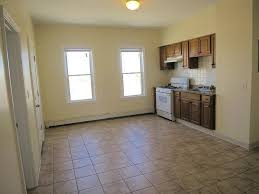 3 Bedroom Apartments For Rent In New Bedford Ma by Apartment Unit 3 At 395 N Front Street New Bedford Ma 02746