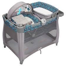 Evenflo Babygo High Chair Recall by Evenflo Babygo Playpen Target