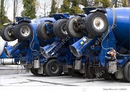 100 Bruder Cement Truck Highest Pictures Of S Mack Granite Mixer Die Cast