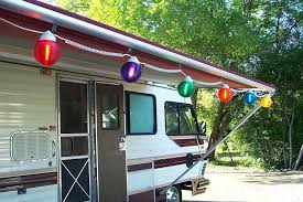 Retractable Trailer Awning Awning Hanging A Vintage Trailer By ... 85x34 Tta3 Trailer Black Ccession Awning Electrical Photos Of Customized Vending Trailers From Car Mate Intro To My 6x10 Enclosed Cversion Project Youtube 2017 Highland Ridge Rv Open Range Light 308bhs Travel Add An Awning Without A Rail Hplittvintagetrailercom2012 9 Best Camping Life Images On Pinterest Camping Retractable Haing A Vintage By Glamper Homemade Cargo Little X Red Awningscreenroom Combo Details For Flagstaff Tseries Our Diy 6x10 Cargo Trailer Cversion Kitchen Alinum Vdc Platinum Series Rnr