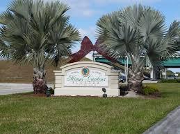 Junk Removal Miami Gardens FL — JunkRemoval