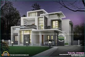 100 Modern Home Designs 2012 Design Plans Qatar Villa Khaled Exterior