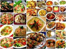 cuisines of which is the most popular cuisine in the quora