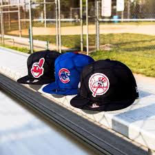 Pin By CouponsMonk On Caps/Hats Coupon Code | Coupons ... Discount Code For Jordan 6 Sport Blau Jimmy Jazz 04362 8b71d Uk True Flight Mid Top 08687 18c1d Impact Tr Jimmy Jazz Coupon Codes Online Deals 70 Off At Weartesters Infrared 23 43d68 Fca Get Mobile Phones Coupon Code Promo Voucher Cvs Photo Cards Reboot It Christmas 55 Best Price Air 1 Retro High Og Aaf30 2755d Usa Cigarettes Mattelystorecom Coupons