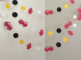 Fireman Birthday Party Decoration Fire Truck Garland Fire Fire Truck Birthday Party With Free Printables How To Nest For Less Baby Shower Decorations Engine Thank You Christmas Lights Firetruck The Town Decorated Fire Truck Fire Fighter Party Fireman Candy Wrappers Birthday Party Decorations Badges 3rd Pinterest Christmas Shop By Theme Tagged Engines Putti Firetruck Ornament Stock Image Image Of Retro 102596133 Sound Alarm Ultimate Cake Wilton This Is The That I Made For My Sons 2nd