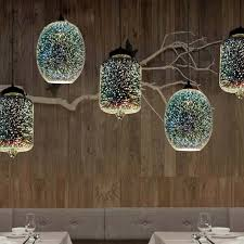 Wolfard Hand Blown Oil Lamps by Oil Lamp Chimney Glass Oil Lamp Chimney Glass Suppliers And