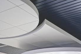 usg compässo elite ceiling suspension trim