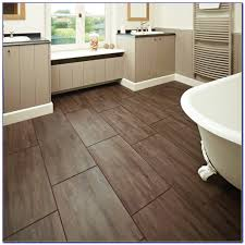 Installing Groutable Peel And Stick Tile by Peel And Stick Floor Tile Reviews Full Size Of Kitchen Durability