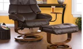 Badcock Living Room Chairs by New Home Improvement U0026 Building Material Auction 10 14 17 9 30am