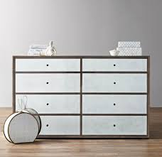White 4 Drawer Dresser Target by Dressers Incredible Target Baby Furniture Dressers 2017 Design