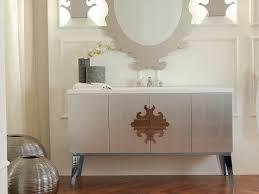 Overstock Bathroom Vanities 24 by Bathroom 24 Inch Vanity Bathroom Vanity Sets Overstock Vanity