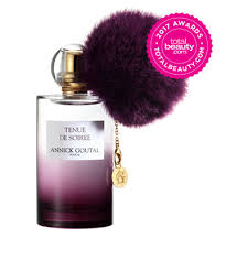 Best Fragrance TotalBeauty Awards 2017 Best Body Products Page 6