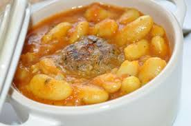 cuisine d hiver plat d hiver les recettes de la cuisine de asmaa