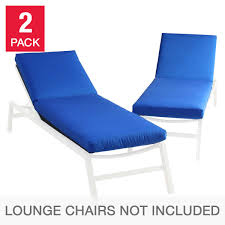 Amouri Set Of 2 Lounge Chair Cushions In Pacific Blue Shop Midcentury Lounge Chair By Baxton Studio Free Shipping Today Bernard Lounge Chair Nordic New Amaze Viesso Vitra Eames Ottoman American Cherry Wood Leather Field Modern Blu Dot Black Mhattan Home Design Canyon Vista And Reviews Joss Main Herman Miller Amouri Set Of 2 Cushions In Pacific Blue Bella