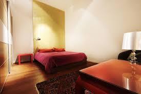 215 geräumiges 2 schlafzimmer künstler loft mit garten in