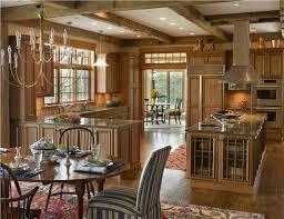 Country Home Interior Design Ideas Sensational Decorating 4