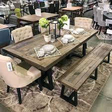 Hudson Dining Chair In 2019 | Aki-Home Stores | Rustic Dining Chairs ... Korean Style Ding Table Wood Restaurant Tables And Chairs Buy Small Definition Big Lots Ashley Yelp Sets Glamorous Chef 30rd Aged Black Metal Set Ch51090th418cafebqgg 61 Tolix Rectangular Onyx Matt Chair Fniture Side View Stock Vector The Warner Bar In 2019 Fniture Interior Indoors In Vintage Editorial Photography Image Town Quick Restaurant Table Chairs Bar Cafe Snack Window Blurred Bokeh Photo Edit Now