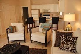 One Bedroom Apartments In Starkville Ms by Charleston Place Rentals Starkville Ms Apartments Com
