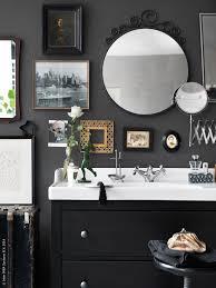 ikea möbler inredning och inspiration ikea speglar