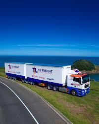 100 Roadstar Trucking ANNUAL REPORT 2018