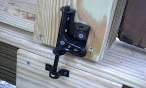 tuff shed door handle shed door real sliding hardware teardrop