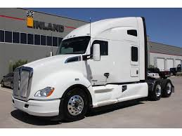2020 KENWORTH T680, Tolleson AZ - 5005750762 - CommercialTruckTrader.com New Thermo King Bodies Midway Truck Outlet Phoenix Az 85023 New For Sale In Sierra Vista Lawleys Team Ford Retraxpro Mx Retractable Bed Cover In Tucson Arizona Max 2019 Canam Maverick X3 Max X Rs Turbo R Surprise Atvtradercom Truck Depot Sonora Nissan Yuma Serving Somerton San Luis Drivers Cartoon 2 3d Model 15 Obj Oth Max Fbx 3ds Free3d Used Cars Trucks And Suvs Sanderson Gndale 2015 Chevrolet Silverado 1500 Lt Stock 2018 Turbo Peoria Cycletradercom Douglas Vehicles Sale