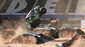 The Story Behind Grave Digger, The Monster Truck Everybody's Heard Of For The First Time At Marlins Park Monster Jam Miami Discount Code Tickets And Game Schedules Goldstar Daves Gallery Sweden 1st Time Norway 2nd Atlantonsterjam28sunday010 Jester Truck Virginia Beach Monsters On May 810 2015 Edmton Alberta Castrol Raceway August 2426 2018 Laughlin Desert Classic Tv Show Airs On Nbc Sports Network This Mania Sunday 24 Jun Events Meltdown Summer Tour To Visit Powerful Ride Grave Digger Returns Toledo For Mizerany Family