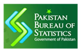 statistics bureau pakistan bureau of statistics 2018 paperpk com