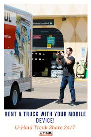 Planning Your Next Move Just Got Easier! With U-Haul Truck Share 24 ... Hire A 2 Tonne 9m Box Truck Cheap Rentals From James Blond Stream Idea Rent Food Truck For The Day Ice_poseidon Rent Latest News Gl Sayre Peterbilt And Intertional Parts Your Truck 20m3 From 64 Day On Cargorent Worksop Van Jumbo Rental In Nottinghamshire U Haul Review Video Moving How To 14 Ford Pod Aaa Vehicle Price List Car Rate Rental Malaga Gibraltar Espacar A Car Burwood Cheapest Ute Hire Van Rates Sydney Cat All Day Cat Articulated Trucks More Move Less Need Off Just Pack The Pick Up Head To Beach