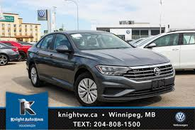 2019 Volkswagen Jetta Comfortline W/ App Connect/Backup Camera ... 2018 Hyundai Elantra Gt Gl Blind Spot Detection Apple Car Play Ford Fseries Truck F150 F250 F350 Backup Camera With Night Vision Blackvue Dr650gw2chtruck And R100 Rearview Kit In A Fleet Truck Esky Car Auto Rear View Reverse Camera Backup Hd Color Cmos Best For Used Cars Instamotor 2016 Gmc Acadia Bluetohremote Startbackup Camera Cameramonitor Systems Federal Signal Trailering System Available For Silverado Toyota Tacoma Trd Offroad 4x4 Loaded Jbl Backup Back Up Cameras Sensors La What You Need To Know About News Carscom