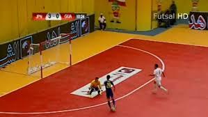 technique de foot en salle geste technique foot salle 28 images culture foot les gestes