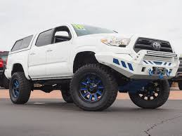 100 Used Lifted Chevy Trucks For Sale 2019 Toyota Tacoma At Phoenix VIN