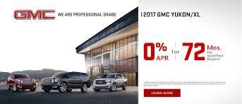New & Used Buick GMC Car Dealer Near Kutztown - Geoff Penske Buick GMC