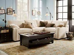 Pottery Barn Living Room End Tables — TEDX Decors : Best Pottery ... Pottery Barn Living Room Ideas And Get Inspired To Redecorate Your Wonderful Style Images Decoration Christmas Decorations Pottery Barn Rainforest Islands Ferry Pictures Mmyessencecom End Tables Tedx Decors Best Gallery Home Design Kawaz Living Room With Glass Table And Lamp Family With 20 Photos Devotee Outstanding Which Is Goegeous Rug Sofa