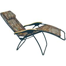 Alps Mountaineering Camp Chair by Alps Mountaineering Camo Lay Z Lounger 177070 Chairs At