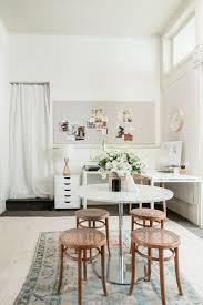 100 Interior Design Inspiration Sites NoFail Instagram Editorial Calendar Content Ideas For