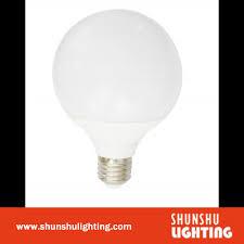 led g series quality led bulbs supplier in china shunshu lighting