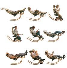 ergonomische sessel möbel schwienhorst