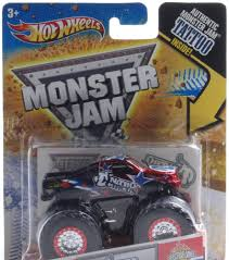 Tattoo Collectibles Toys: Buy Online From Fishpond.co.nz Ink A Little Temporary Tattoo Monster Trucks Globalbabynz Pceable Kingdom Tattoos Crusher Cars 0 From Redmart 64 Chevy Y Twister Tattoo Santa Tinta Studio Tj Facebook Drawing Truck Easy Step By Transportation Custom 4x4 Stock Photos Images Alamy Monster Trucks Party Favours X 12 Pieces Kids Birthday Moms Sonic The Hedgehog Amino Mitch Oconnell Hot Rods And Dames Free Designs Flame Skull Stickers Offroadstyles Redbubble Scottish Rite Double Headed Eagle Frankie Bonze Axys Rotary Vector With Tentacles Of The Mollusk And Forest