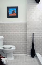 2 x 4 ceramic tile gallery tile flooring design ideas